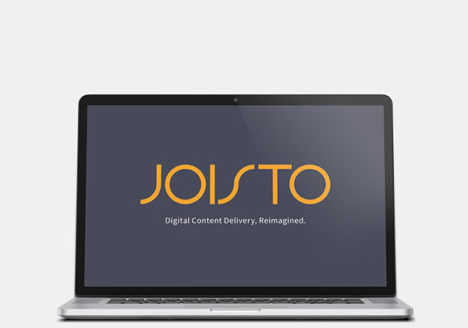 Joisto 2.3 Released