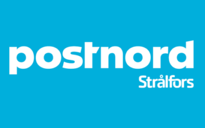 PostNord Strålfors outsources the Polish Professional Services Organization to Joisto Quertum PL