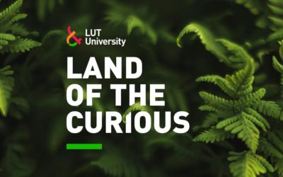 Joisto joined forces as a co-innovation partner to Lappeenranta University of Technology (LUT) to their research project with the aim of developing a blockchain archive product even further. LUT University, with the support from Business Finland, leads a new research project to create knowledge on responsible blockchain service design.
